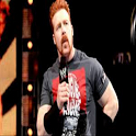Awesome Sheamus Game App icon