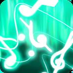 MP3 Rhythm Game Algorhythm