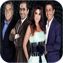Arabs Got Talent جميع الأجزاء icon