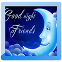Top Good Night Images icon