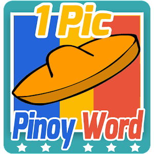 1 Pic Pinoy Word for PC and MAC