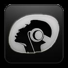 VOLUME Eventseeker icon