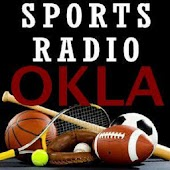 Oklahoma Sports Radio