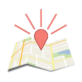 Location Notifier