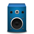 Simple Media Player Free icon