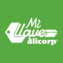Alicorp App