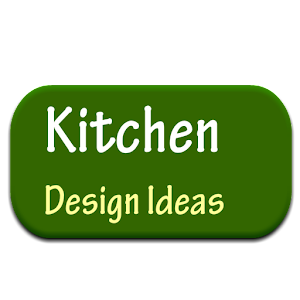 app kitchen design apk for windows phone android games and apps apk