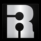 Rio Revolution