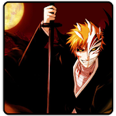Bleach Ringtones and Wallpaper