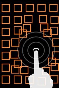 無料个人化AppのTheMovers LiveWallpaper|記事Game