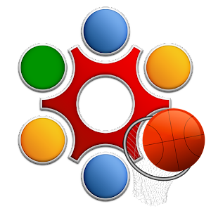 Basketball Playview