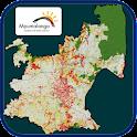 Mpumalanga Biodiversity Plan