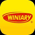 Przepisownik WINIARY icon