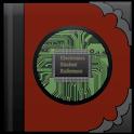 Electronics Student Reference logo
