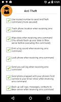 Screenshot of Bkav Security - Antivirus Free