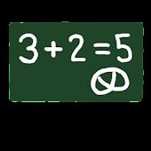 Preclik Math