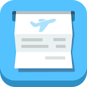 TrabeePocket : Travel Expenses