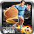 World Cup Run file APK for Gaming PC/PS3/PS4 Smart TV