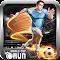 World Cup Run 1.1.2 Apk