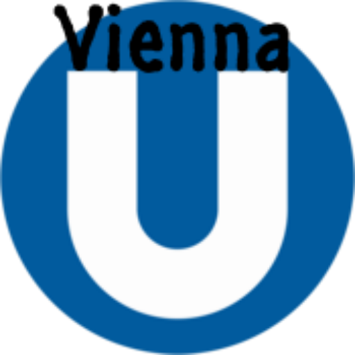 Vienna Subway Assistant LOGO-APP點子
