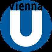 Vienna Subway Assistant