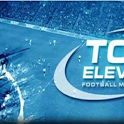 Top Eleven Football Cheat 2014 icon
