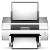 FREE COPIER SUPPORT COMMUNITY