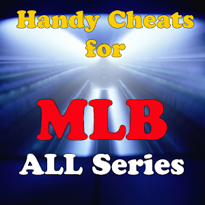 Download The Mlb 2k All Series Cheats Android Apps On Nonesearchcom