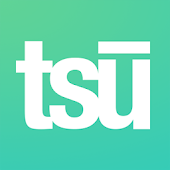 TSU Invite Now