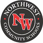 Northwest Jackson