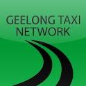 Geelong Taxi logo