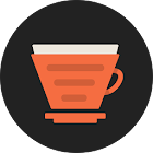 Baristame - Coffee Guide PRO icon