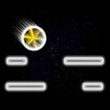 Classic FallDown icon