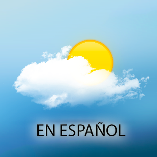 EL TIEMPO 天氣 App LOGO-硬是要APP