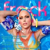 Frock Magazine