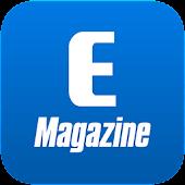 Euronics Mag