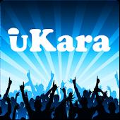 uKara-Free Karaoke