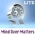 Mind Tricks LITE logo