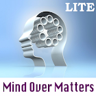 Mind Tricks LITE icon