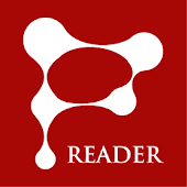 Paper Reader (deprecated)