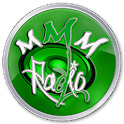 MMM RADIO icon
