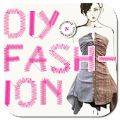 Fashion - Do It Yourself!