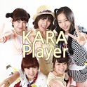 Kara Photo Youtube (KPOP) icon