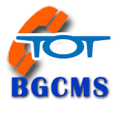 TOT BGC Management System