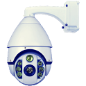 Cam Viewer for Tp-link Cameras icon