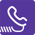 BT SmartTalk icon