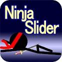 Ninja Slider logo