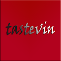 Tastevin - Wine tasting icon