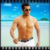 Salman Movie Quiz