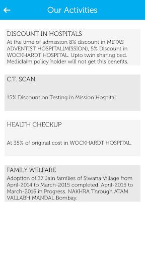 免費生活App|Siwana Surat|阿達玩APP